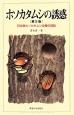ホソカタムシの誘惑<第2版> 日本産ホソカタムシ全種の図説