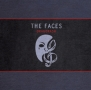 THE FACES(DVD付)