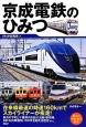 京成電鉄のひみつ