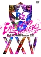 LIVE-GYM Pleasure2013 ENDLESS SUMMER -XXV BEST-(通常盤)