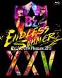 LIVE-GYM Pleasure2013 ENDLESS SUMMER -XXV BEST-(完全版)