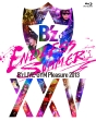 LIVE-GYM Pleasure2013 ENDLESS SUMMER -XXV BEST-(通常盤)