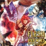 ドラマCD FLESH&BLOOD 16