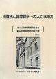 消費税と国際課税への大きな潮流 (公社)日本租税研究協会第65回租税研究大会記録2
