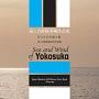 海上自衛隊音楽隊 委嘱作品集 ヨコスカの海と風