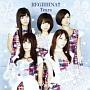 Tears(特別盤D)(DVD付)