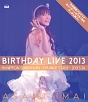 6th Birthday Live -orange stage-