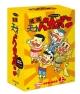 デジタルリマスター版 元祖天才バカボン Special DVD-BOX 上巻
