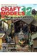 CRAFT MODELS RM MODELS ARCHIVE(12)
