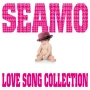 LOVE SONG COLLECTION(通常盤)