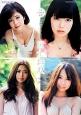 国士無双 日本プロ麻雀連盟女流プロ写真集
