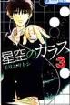 星空のカラス (3)