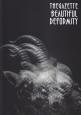 the GazettE/BEAUTIFUL DEFORMITY