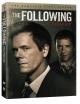 ザ・フォロイング <ファースト・シーズン> DVD コンプリート・ボックス