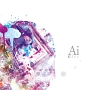 Ai(通常盤M)