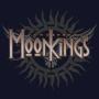 ヴァンデンバーグズ・ムーンキングス