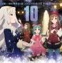 『アイドルマスター ミリオンライブ!』THE IDOLM@STER LIVE THE@TER PERFORMANCE 10