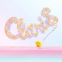 CLICK(DVD付)