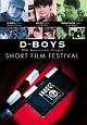 10th Anniversary Project ショートフィルムフェスティバル