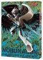 ノブナガン Blu-ray BOX -下巻-
