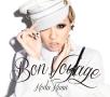 Bon Voyage(DVD付)
