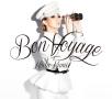 Bon Voyage(BD付)
