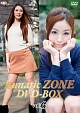 Lunatic ZONE DVDBOX Vol.6