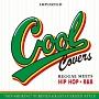 COOL COVERS vol.1 Reggae Meets HIP HOP + R&B
