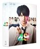 49 DVD-BOX(通常版)