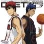 TVアニメ『黒子のバスケ』キャラクターソング DUET SERIES Vol.7