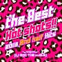 THE BEST HOT SHOTS!! -2013 2ND HALF HITS- mixed by DJ ROC THE MASAKI(TSUTAYA限定)
