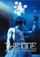 T.M.R. LIVE REVOLUTION'13 -UNDER II COVER-