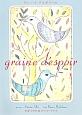 グレーヌ・デスポワール きぼうのたねギフトカードブック