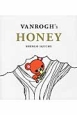 VANROGH's HONEY