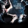 REIS | DEMUTH | WILTGEN