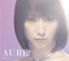 AUBE(B)(DVD付)