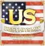US BEST HITS MIX-GOLDEN CHART-