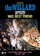 SPEED WAS BEST FRIEND