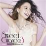 Sweet Grande 3 mixed by DJ GEORGIA