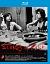 ストーンズ・イン・エグザイル〜「メイン・ストリートのならず者」の真実[YMXA-10501][Blu-ray/ブルーレイ] 製品画像