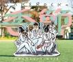 SAKEROCKの季節 BEST2000‐2013 (通常盤)