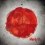 日本 -NIPPON-