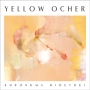 YELLOW OCHER
