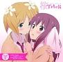 TVアニメ『桜Trick』SAKURA♪SONG01