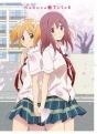 桜Trick 1