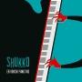 SHUKKO