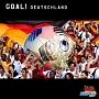 "THE WORLD SOCCER SONG SERIES Vol.4 ""GOAL!DEUTSCHLAND"""