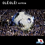 "THE WORLD SOCCER SONG SERIES Vol.5 ""OL OL!NIPPON"""
