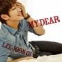 My Dear(B)