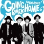 GOING BACK HOME(DVD付)
